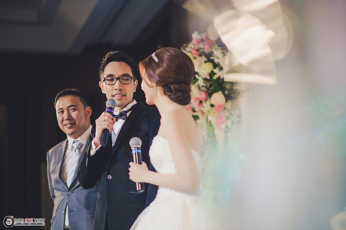 wedding_peninsula_060