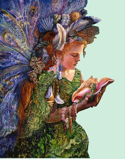 comber_fairy_1