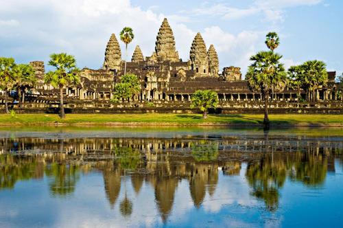 siem_reap_cambodia_500x500