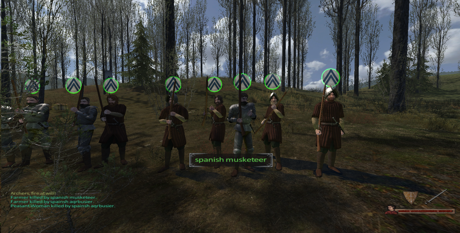 mb_warband_2017_09_03_18_10_48_05.png