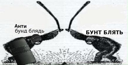 https://image.ibb.co/eqoy9y/3.jpg
