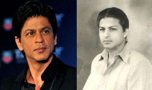 मां ICU में गिन रही थी आखिरी सांसें,शाहरुख पास बैठे दे रहे थे तकलीफ,वजह खुद शाहरुख ने बताई