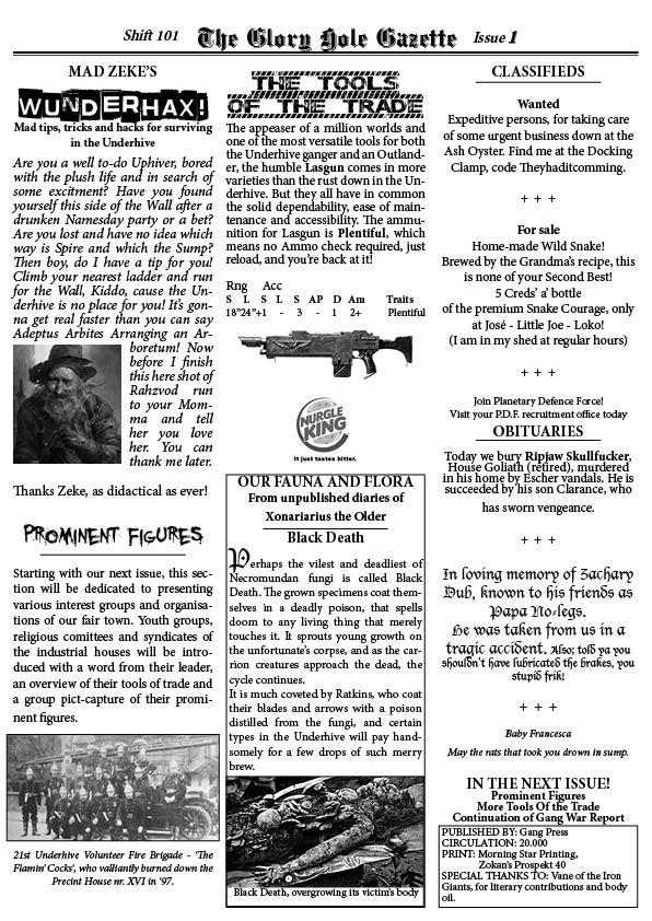 Newsletter1 22