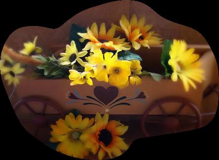 tubes_fleurs_tiram_640