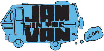 jam_in_the_van
