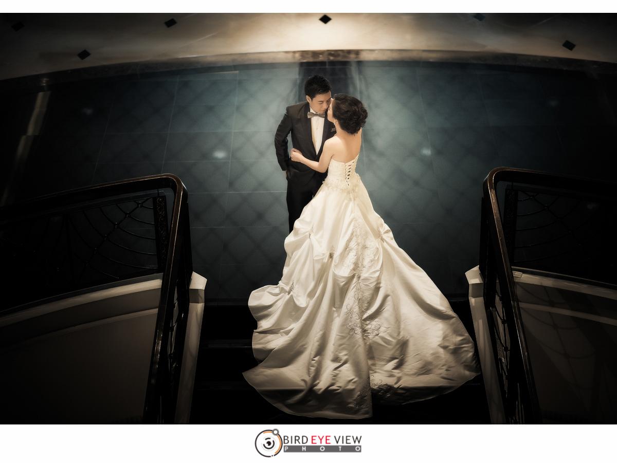 pre_wedding_plaza_athenee_10