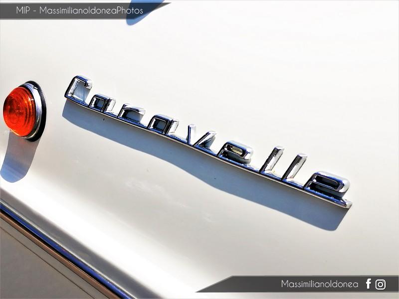 Parking Vintage - Pagina 3 Renault_Caravelle_1_1_64_RG075750_9