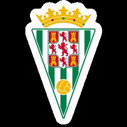 Córdoba C.F. - Real Valladolid. Domingo 25 de Febrero. 12:00 Cordoba_zpsblakdhaj