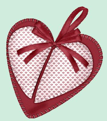 coeur_saint_valentin_tiram_314
