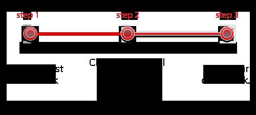 New_Copy_No_Logo_123_Horizontal_AD