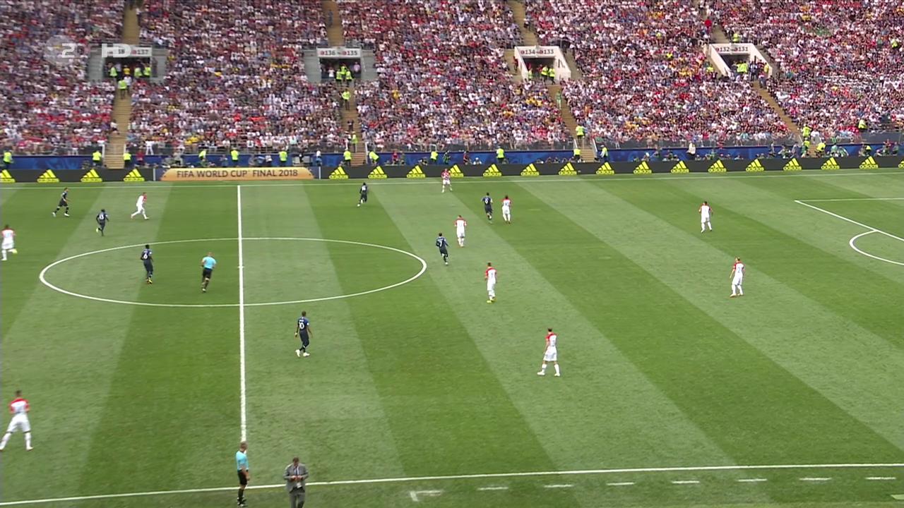 Mundial Rusia 2018 - Final - Francia Vs. Croacia (1080i/1080p/1080i/720p) (Castellano/Español Latino/Español Latino/Alemán) Vlcsnap_2018_07_20_16h57m19s949