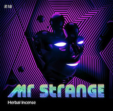 Mr_Strange_Sidebar