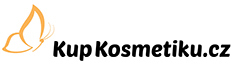 markdistri logo kupkosmetikucz