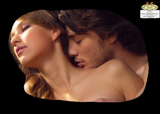 couple_tiram_383