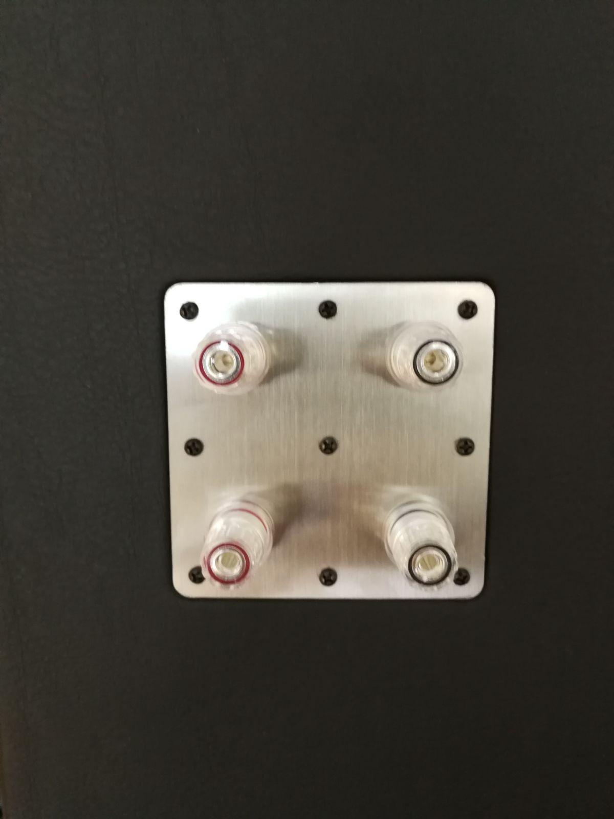 Construcción Monitores 2 vías - Página 2 Dafa0933_9497_489a_aba8_c03bbccbf9fa