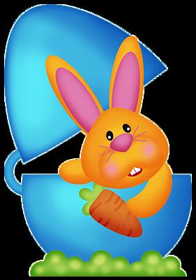 lapins_paques_tiram_852