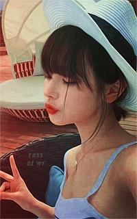 Son Hwa Min Son_Hwa_31