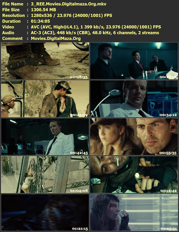 https://image.ibb.co/ergZkx/3_REE_Movies_Digitalmaza_Org_mkv.jpg