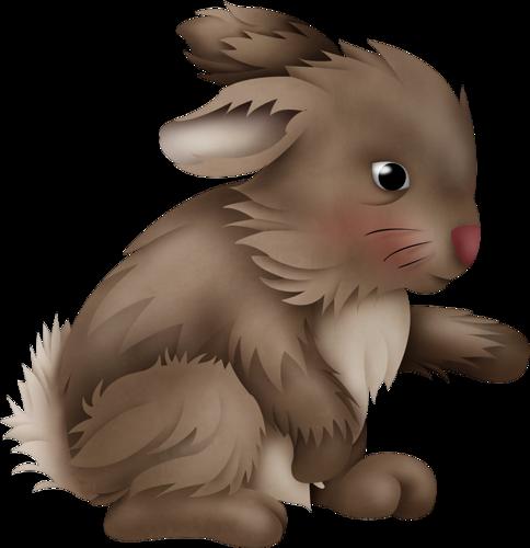 lapins_paques_tiram_442