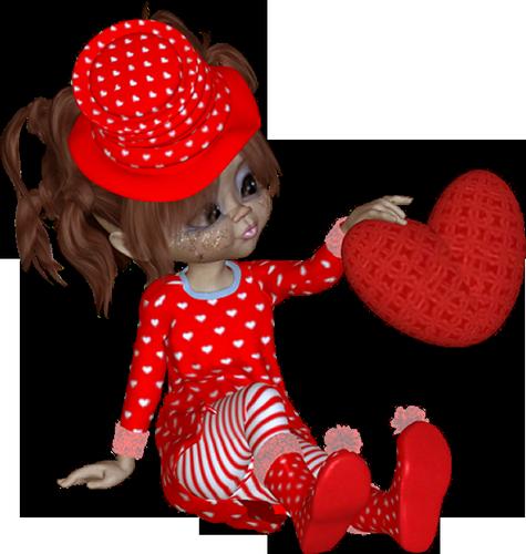 cookies_st_valentin_tiram_137