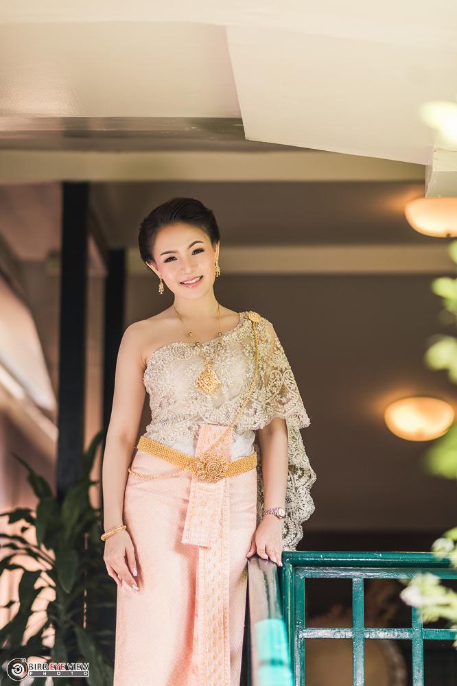 Sala_Rim_Naam_Mandarin_Oriental_Bangkok_045