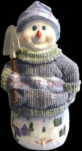 bonhommes-de-neiges-tiram-287