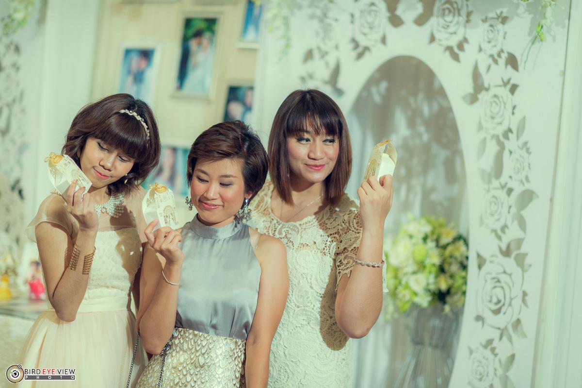 Conrad_Bangkok_Hotel_031