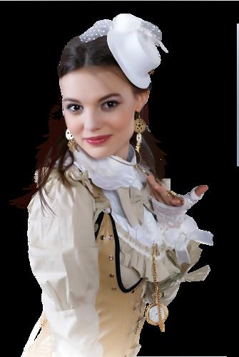femme_chapeau_tiram_169