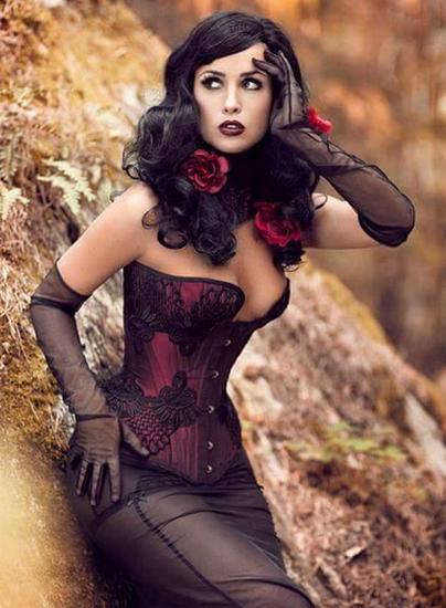 corset_femmes_tiram_571