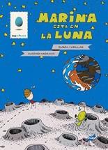 Marina_est_en_la_Luna