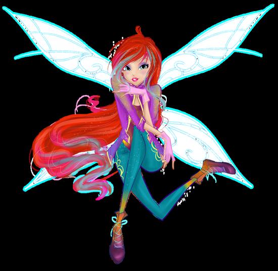 tubes_fairy_tiram_569