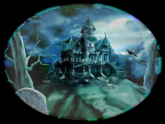 paysage-halloween-75