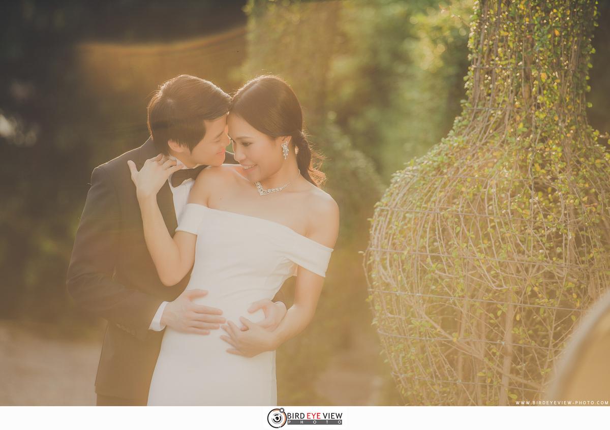 pre_wedding_benedict_studio_042