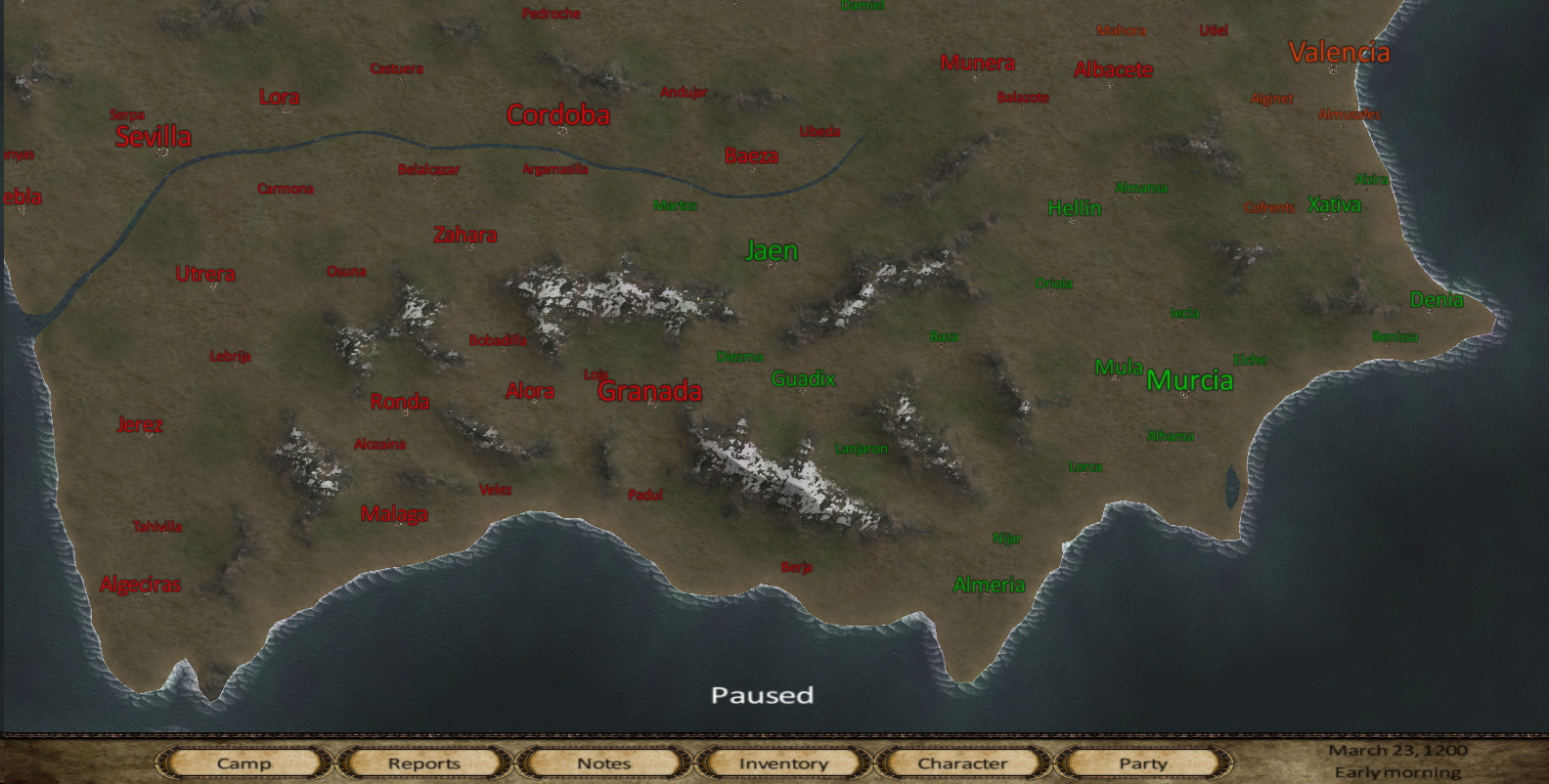 mb_warband_2017_09_02_16_15_04_15.png