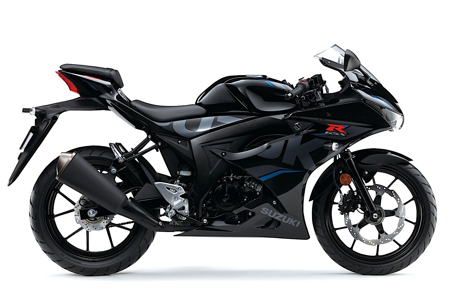 2019-suzuki-motorcycles-shine-in-new-colors-at-the-motorcycle-live-15