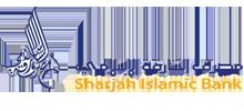 Digital printing Press Dubai
