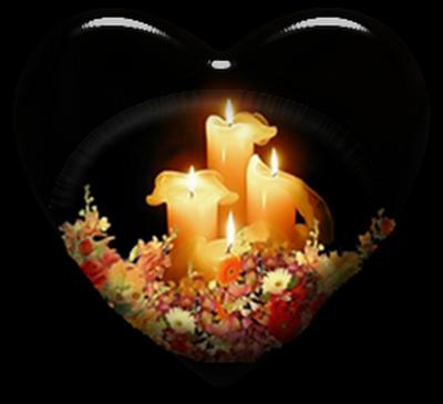 coeur_saint_valentin_tiram_129
