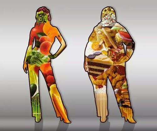 foodprawns.jpg