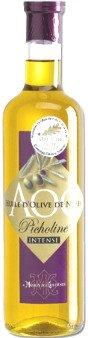 Extra Virgin Olive Oil Picholine Languedoc, Picholine evoo