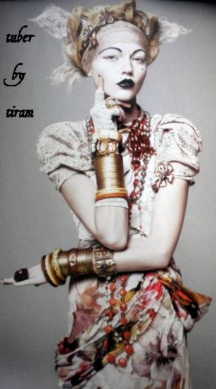 lady_baroque_tiram_153