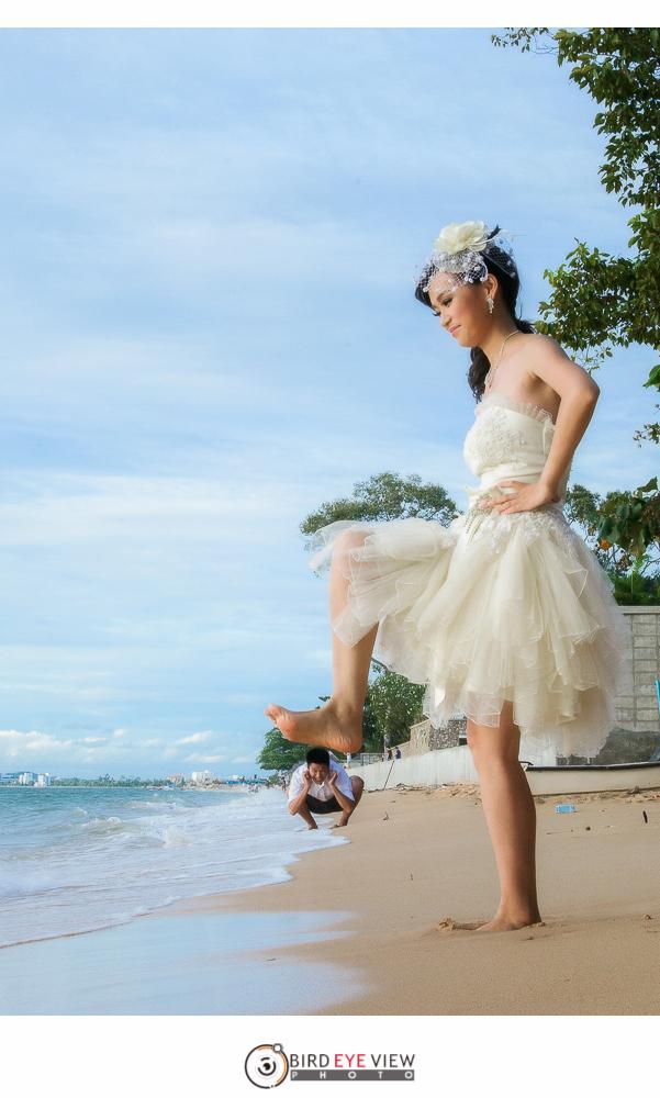 pre_wedding_37