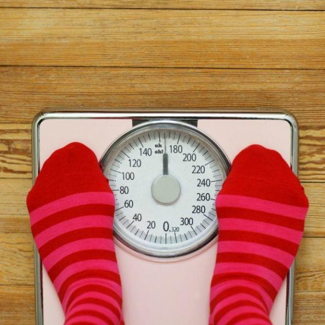 3_week_diets10.jpg