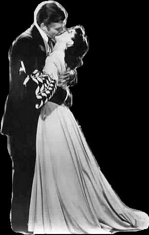 couple_tiram_199