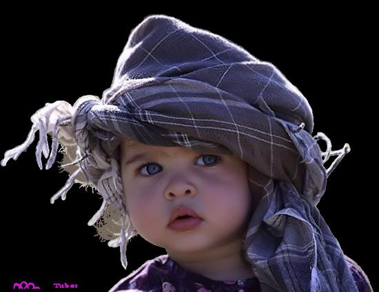 tiram_enfant_100