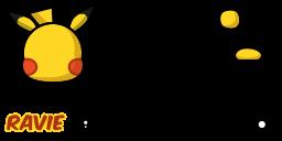 https://image.ibb.co/etUv2v/pikachu.png
