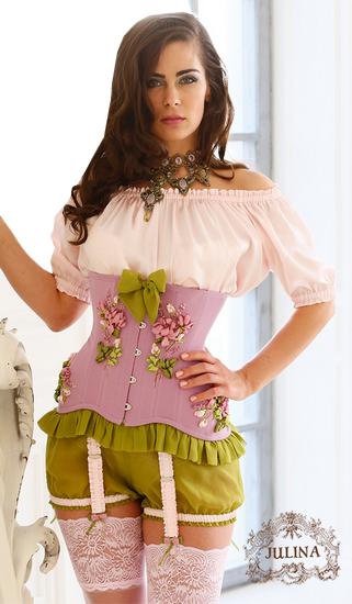corset_femmes_tiram_35