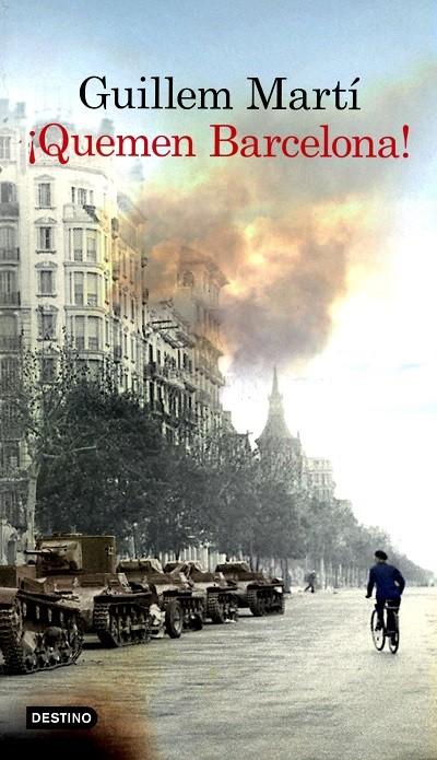 "quemen_barcelona"" border=""0"