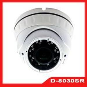 CAMERA CCTV KANA D-8030SR