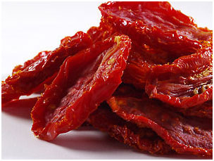 Top_Fat_Burning_Foods_Sun_Dried_Tomatoes