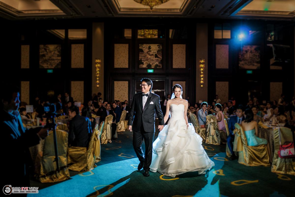wedding_Shangri_La_Hotel_Bangkok_091